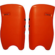 Harrow Intermediate Field Hockey Goalkeeper Leg Guards