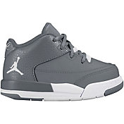 Jordan Kids' Toddler Flight Origin 3 Basketball Shoes