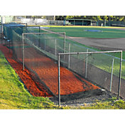 Jugs FR210 #2 Softball Batting Cage Frame