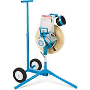 Jugs M1100 Softball Pitching Machine w/ Cart