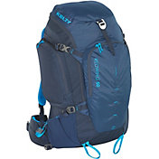 Kelty Redwing 50L Internal Frame Pack
