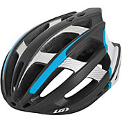 Louis Garneau Adult Quartz II Bike Helmet