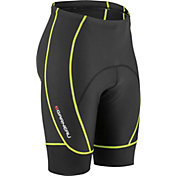 Louis Garneau Men's NEO Power Motion Cycling Shorts