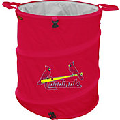 St. Louis Cardinals Trash Can Cooler