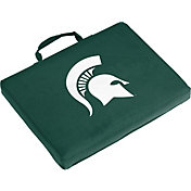 Michigan State Spartans Bleacher Cushion