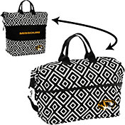 Missouri Tigers Expandable Tote