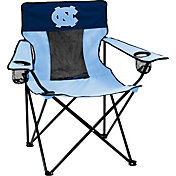North Carolina Tar Heels Elite Chair