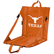 Texas Longhorns Stadium Seat