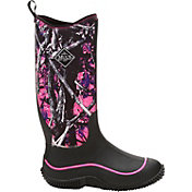 Muck Boots Women's Hale Muddy Girl Winter Boots