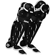 Marucci Adult Mark 1 Leg Guards