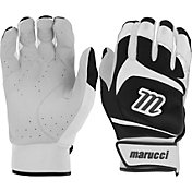 Marucci Youth Signature Series Batting Gloves