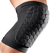 McDavid TEFLX Knee/Elbow/Shin Pads - Pair