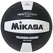 Mikasa MGV500 Heavy Weight Setter Training Volleyball
