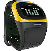 Mio ALPHA 2 Heart Rate Monitor/Sport Watch