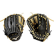 Mizuno 11.5' MVP Select Series Glove
