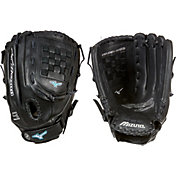 Mizuno 12.5' Supreme Series Fastpitch Glove