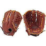 "Mizuno 14"" MVP Series Slow Pitch Glove"