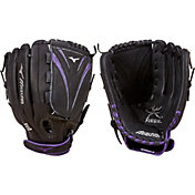 Mizuno 12.5' Youth Finch Prospect Series Glove