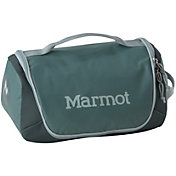 Marmot Compact Hauler Toiletry Bag
