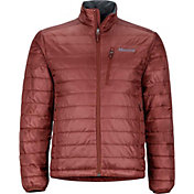 Marmot Men's Calen Insulated Jacket