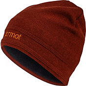 Marmot Men's Shadows Hat