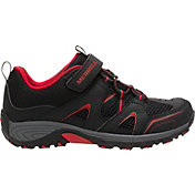 Merrell Kids' Trail Chaser Hiking Shoes