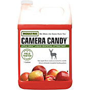 Moultrie Camera Candy Apple Swig Liquid Deer Attractant