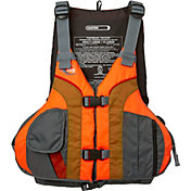 MTI Adult Canyon Life Vest