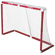 Mylec 72' Official Pro Hockey Goal