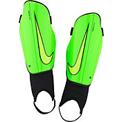 Nike Adult Charge 2.0 Soccer Shin Guards
