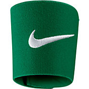 Nike Soccer Shin Guard Stays