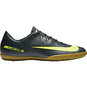 Nike Men's Mercurial Victory VI CR7 Indoor Soccer Shoes