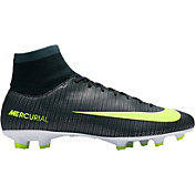 Nike Mercurial Victory VI CR7 Dynamic Fit FG Soccer Cleats
