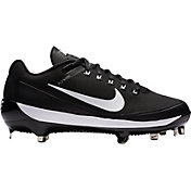 Nike Men's Air Clipper 17 Metal Baseball Cleats
