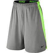 Nike Men's 9'' Fly Shorts