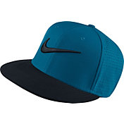 Nike Men's Train Vapor True Hat