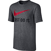 Nike Men's New Just Do It Graphic T-Shirt
