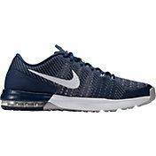 Nike Men's Air Max Typha Training Shoes