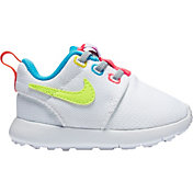 Nike Toddler Roshe One Shoes
