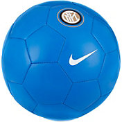 Nike Inter Milan Supporters Soccer Ball