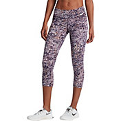 Nike Women's Power Legendary Training Capris