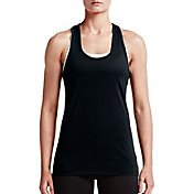 Nike Women's Legend Balance Tank Top