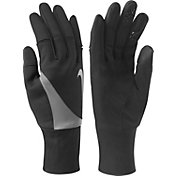 Nike Women's Storm-FIT 2.0 Run Touch Screen Gloves