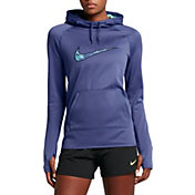Nike Women's Therma Training Hoodie