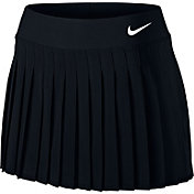 Nike Women's Court Victory Tennis Skirt