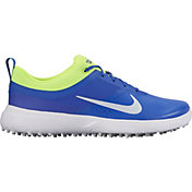 Nike Women's Akamai Golf Shoes
