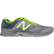 New Balance Women's 20v5 Training Shoes