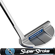 Odyssey White Hot RX #9 SuperStroke Putter