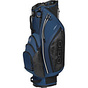 OGIO 2017 Cirrus Cart Bag