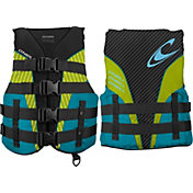 O'Neill Women's Superlite Life Vest